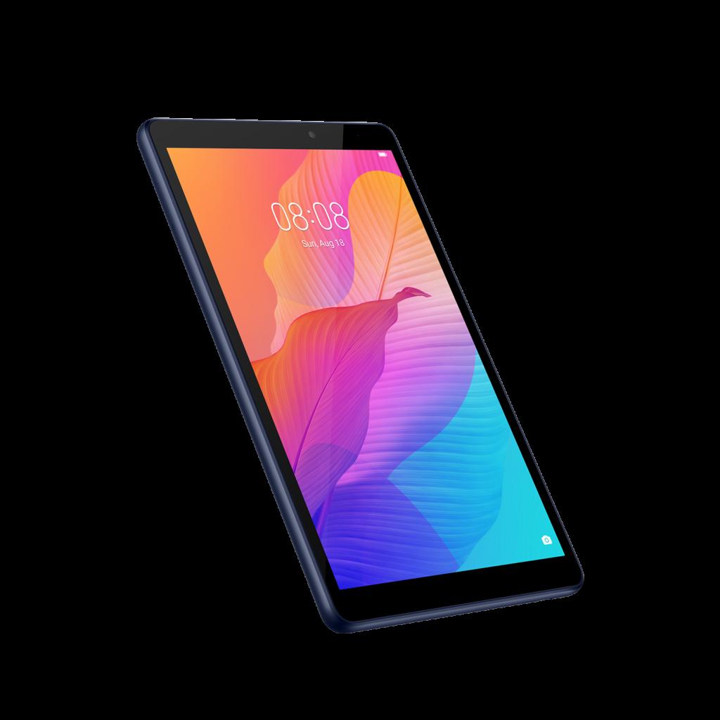 Do prodeje v Česku vstupuje levný tablet Huawei MatePad T8