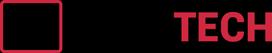FoneTech