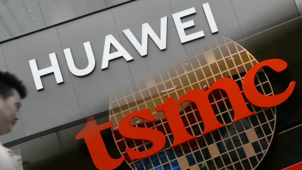 Qualcomm chce dodávat mobilní čipy Huawei, jedná s vládou USA