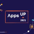 Huawei spouští soutěž AppsUP
