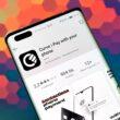 Telefony Huawei bez Googlu mohou konečně využít NFC platby